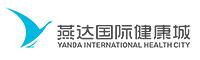 燕达国际医院