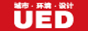 UED杂志社