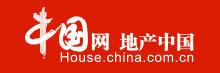 中国网 地产中国