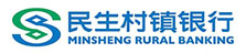 上海嘉定民生村镇银行股份有限公司
