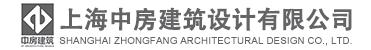 上海中房龙8娱乐官网设计有限公司