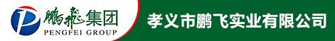 孝义市鹏飞实业有限公司