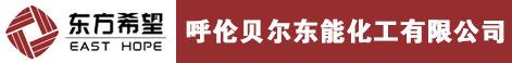 呼伦贝尔东能化工有限公司