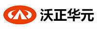 北京沃正华元健康科技有限公司