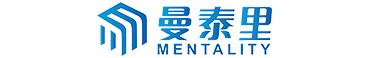 北京曼泰里生物技术有限公司