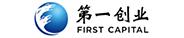 第一创业证券股份有限公司杭州金城路证券营业部
