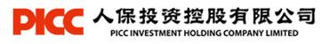 人保投资控股有限公司