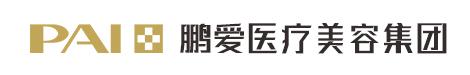 深圳鹏爱医院投资管理有限公司