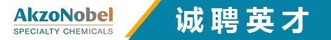 阿克苏诺贝尔化学品(宁波)有限公司