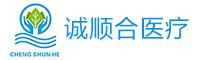 江�K�\�合�t��科技有限公司