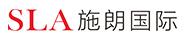 浙江施朗龍山工程設計有限公司