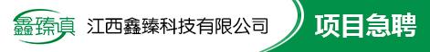 江西鑫臻科技有限公司