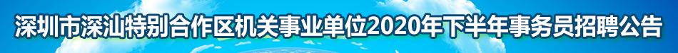 深圳市人力資本(集團)有限公司