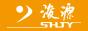 上海浚源建筑设计有限公司